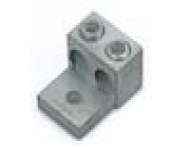 Amiable Impex Worlds Largest Manufacturer Of Cable Lugs
